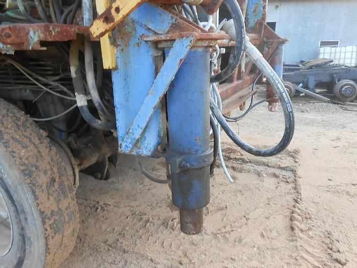 Used WILSON RIG