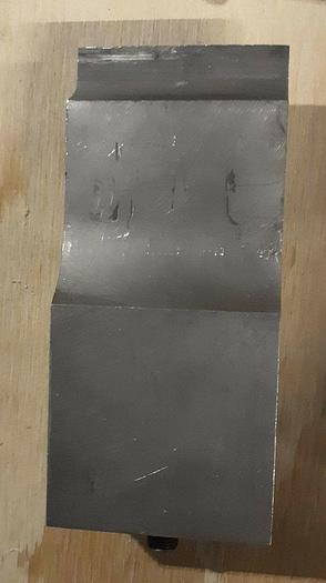 Used B1-AR Ultrasonic Welding Horns and Tooling