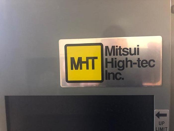 MITSUI GRINDER MSG-200MH