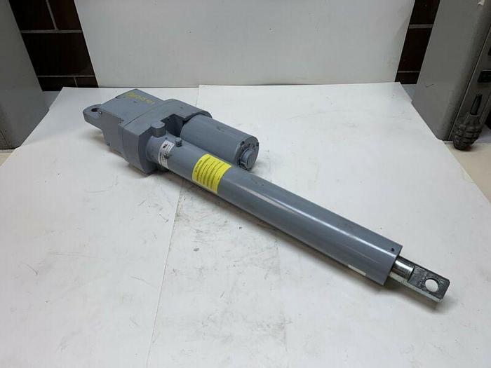 Duff-Norton SPA6420-12 Electromechani