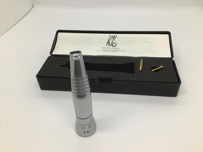 Kavo INTRAmatic LUX 3 Attachment 20 LH Shank