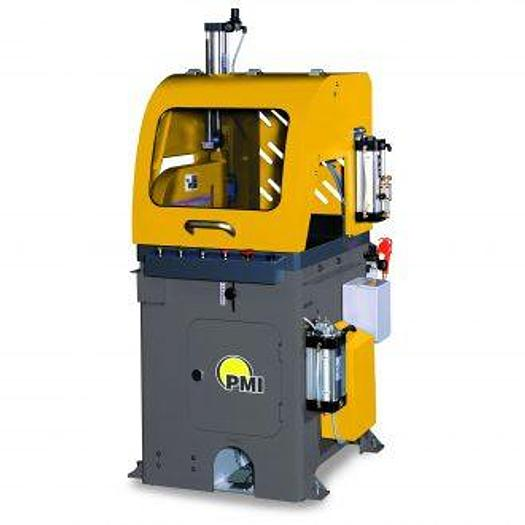 Pat Mooney PMI-18 MITER UPCUT SAW