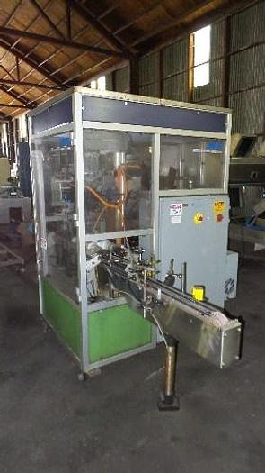 Used PDC R-200