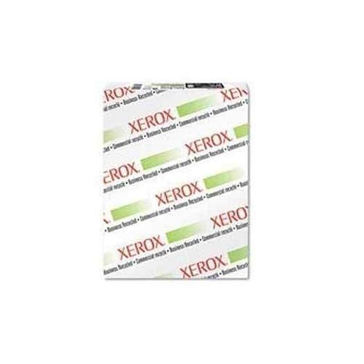 3R90868 Xerox A2 Premium High Quality Paper 420mm x 594m 80g/m2 (500 sheets)