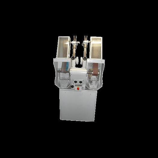 TS110 - Carding machine
