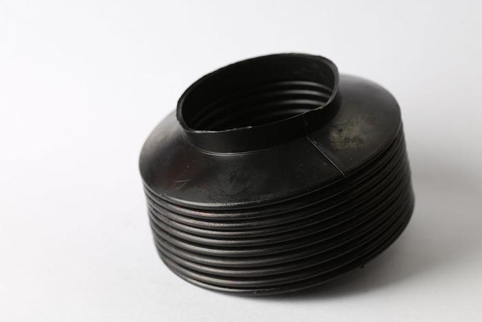 Spare parts Ricambi per Scm group 0334920800A