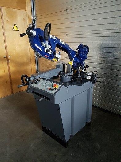 CY270N - Rogi Sawing Machine