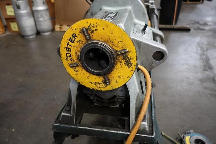Oster Pipe and Tube Threader 310