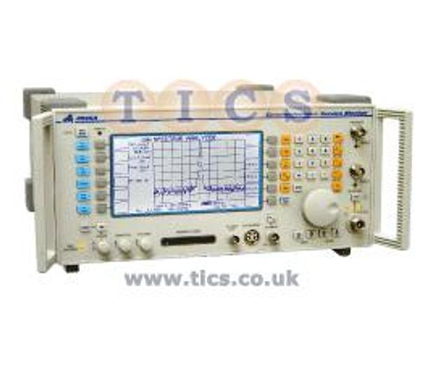 Used IFR / Marconi 2945A 01 13 14