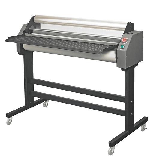 Xyron 4400 Cold Laminator & Adhesive Applicator Laminating Machine
