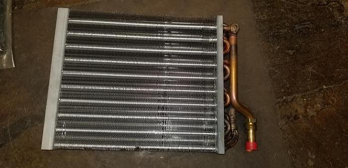NEW SURPLUS RED DOT EVAPORATOR CORE RD224230