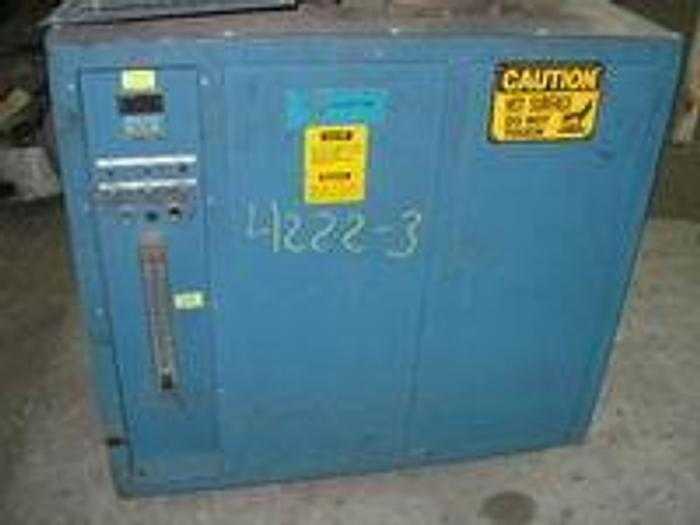 Used Procedyne Plate Oven, Model# 2030, S/N 1627 3003