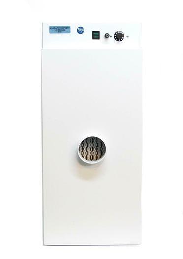 Used Terra Universal 1681-69 111298 Remote Blower Ventilation Module USED (7148) R