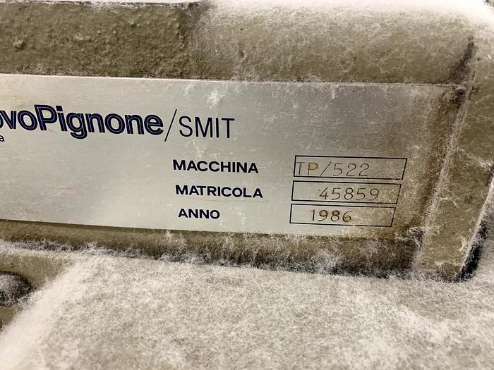 Pignone