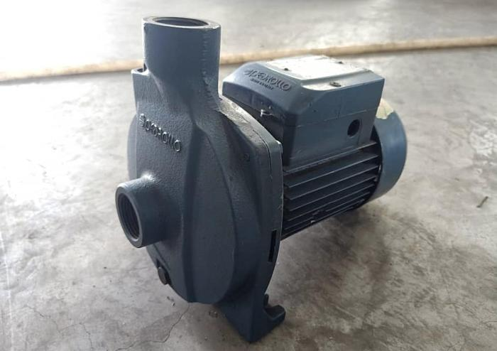 Used USED PEDROLLO CPM 130 CENTRIFUGAL PUMP