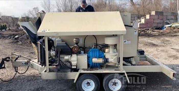 Used http://www.apolloequipment.net/equipment-for-sale/blower-trucks/1999-finn-bb302-005766