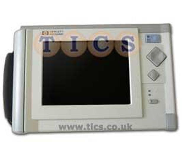 Used Agilent Technologies (HP) HP E6000C / E6005A 003