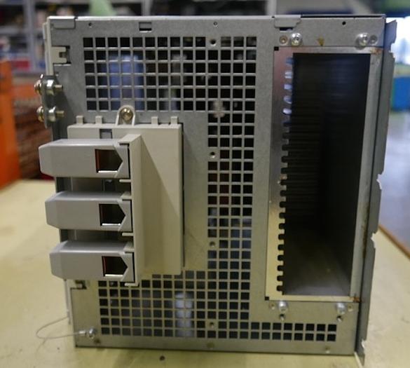 SIEMENS LT-MODUL INT. 300A Simodrive 6SN1123-1AA00-0AJ1