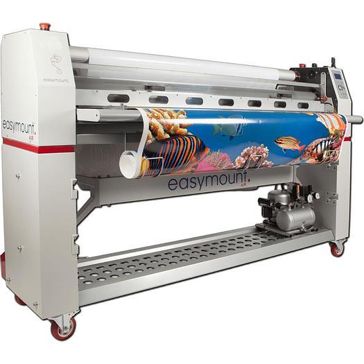 Easymount Air EM-A1600SH Wide Format Laminator