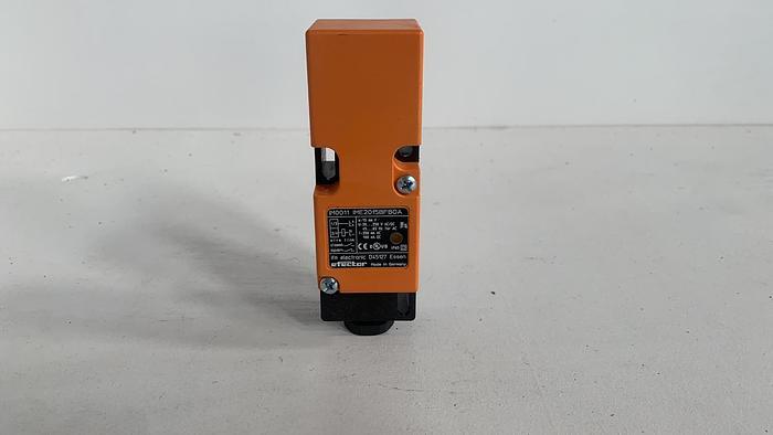 IFM Electronic IM0011