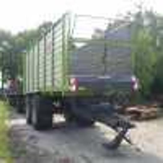 Gebruikt 2009 Kaweco radium 50