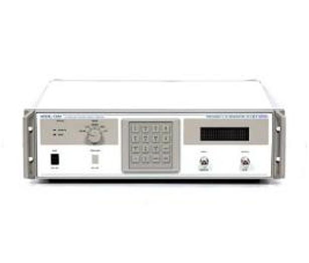 Used Noisecom UFX-BER-70