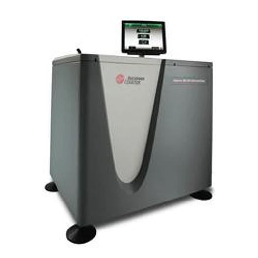 Used BECKMAN XE-90 UltraCentrifuge