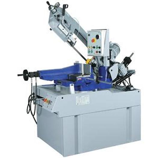 CY350 - Rogi Sawing Machine