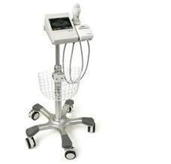 Used For Sale ECHOSON Pinit Urology Ultrasound