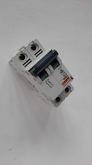 Used Merlin Gerin C60NC10