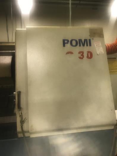 Romi G30