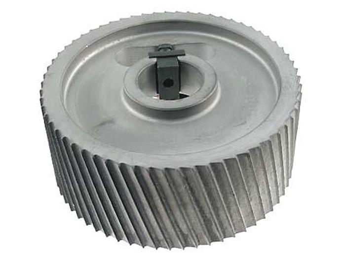 Spare parts Ricambi per Scm group 2925670301f