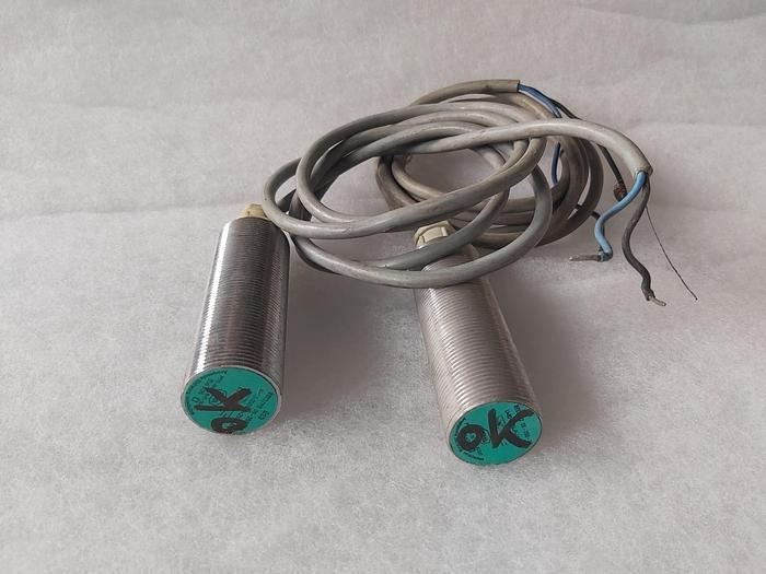 Gebraucht Stahl 8953/112 06-250-28,