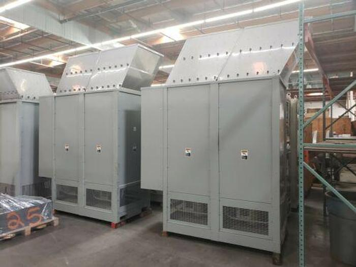 Used Load Bank L1675