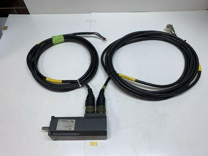 Used Control Techniques NTE-212-CONS-0