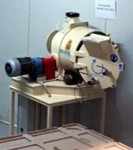 20kg universal refiner conche