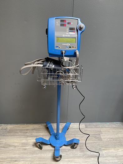Gebraucht GE Pro 300 Dinamap