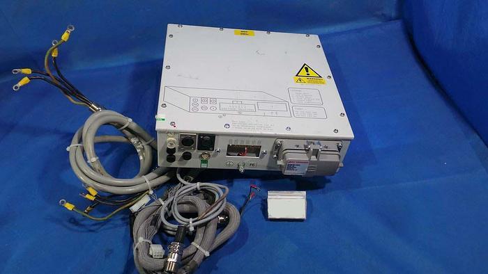 Used Edwards D37292000 BOOSTER Module Hi Electrics, D37292000 /