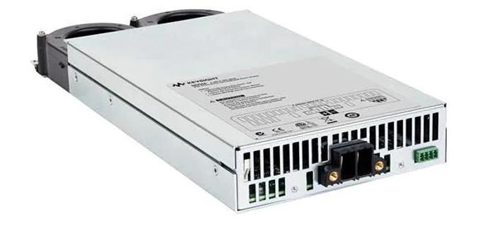 Used Agilent Technologies (HP) N6763A