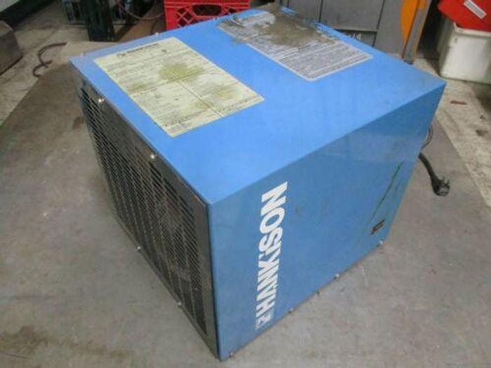 Used Hankison PR10