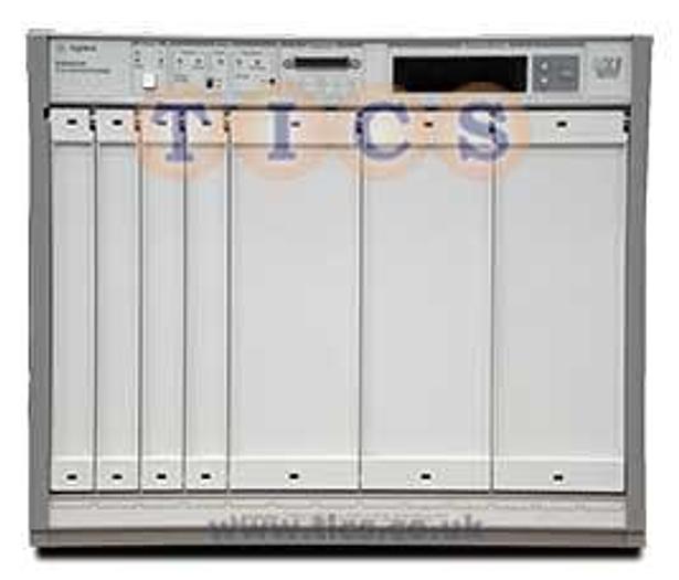 Used Agilent Technologies (HP) HP E8401A