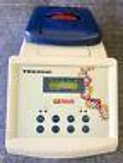 Used Techne Genius Thermal Cycler Model FGEN05TP