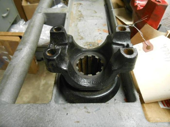 Used Eaton 1410