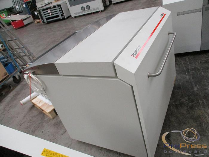 Refurbished 2006 Screen SA-L 4100 Autoloader