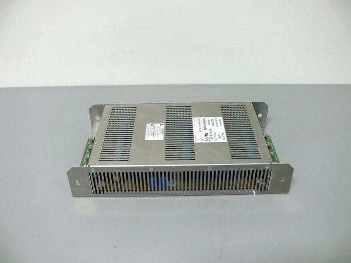 Used Rockwell Automation AC Drive 480Vac Bulletin 2090 RFI Filter 2090-XXLF-X330B
