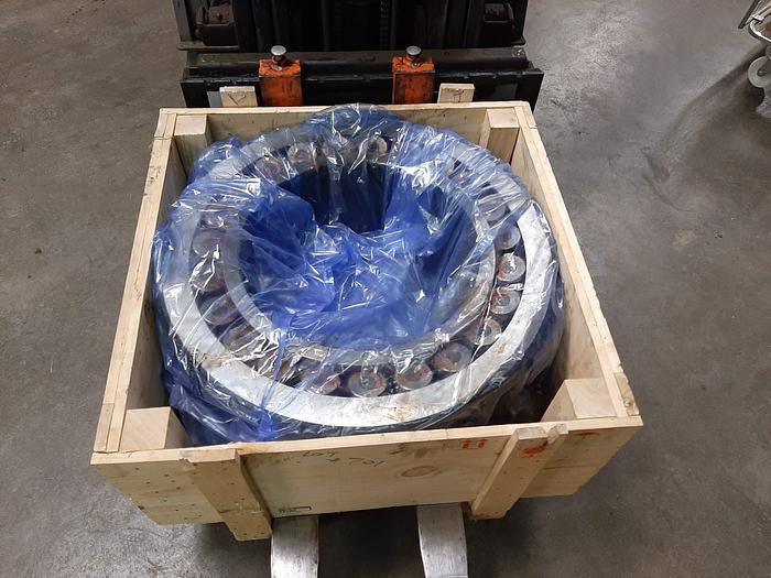 NTN E-241/500EMK30D1C3 SPHERICAL ROLLER BEARING – BRAND NEW!