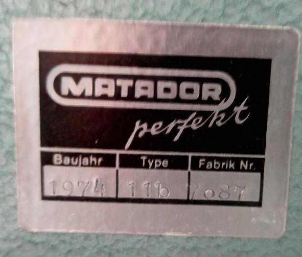 1974 Matador 11b