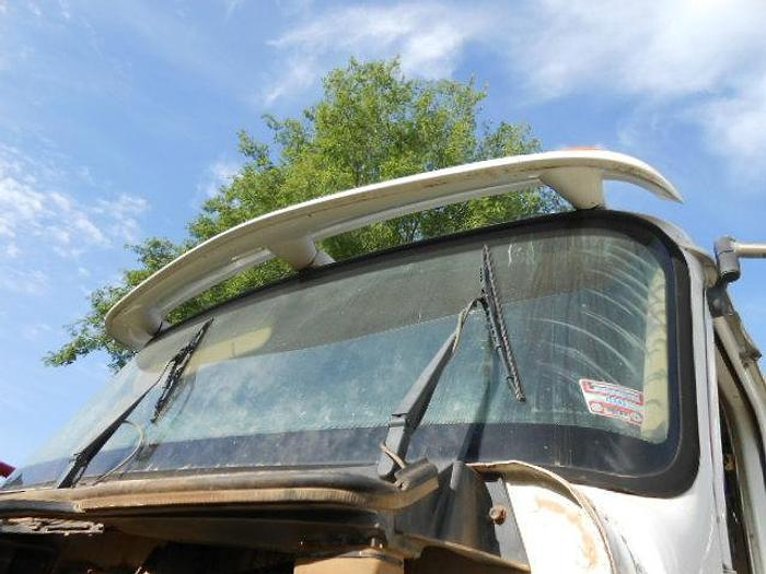 Used 2005 INTERNATIONAL 9400 i