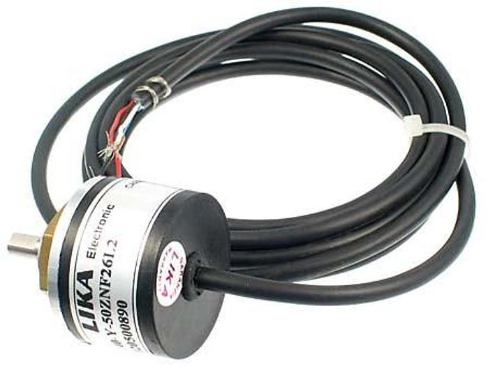 Spare parts Ricambi per Scm group 0001355990b