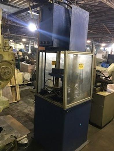 2002 NEFF HYD  4 Ton ASSEMBLY  Press Open for OFFER
